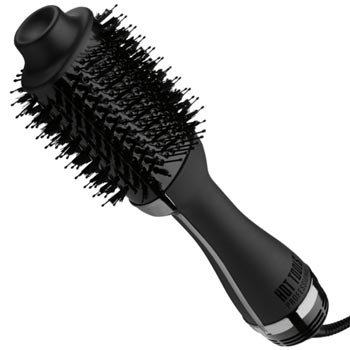 HOT-TOOLS-Professional-Charcoal-Infused-One-Step-Blowout